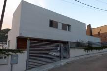 arquitectura-vallirana-noelia-1