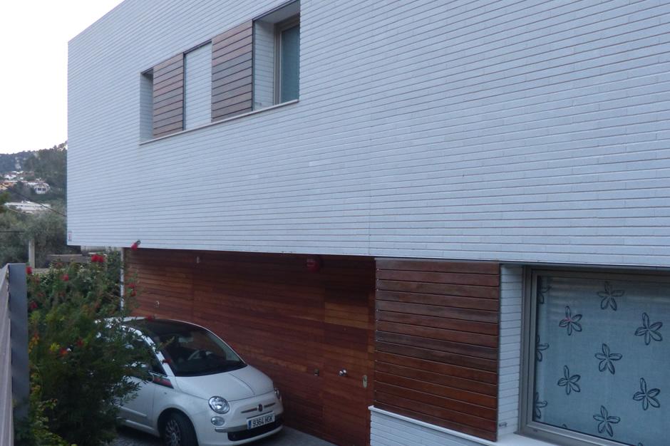 arquitectura-vallirana-noelia-2