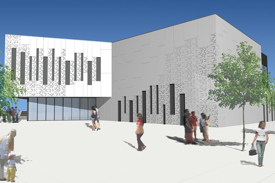 estructures-arxiu-municipal-montmelo-4