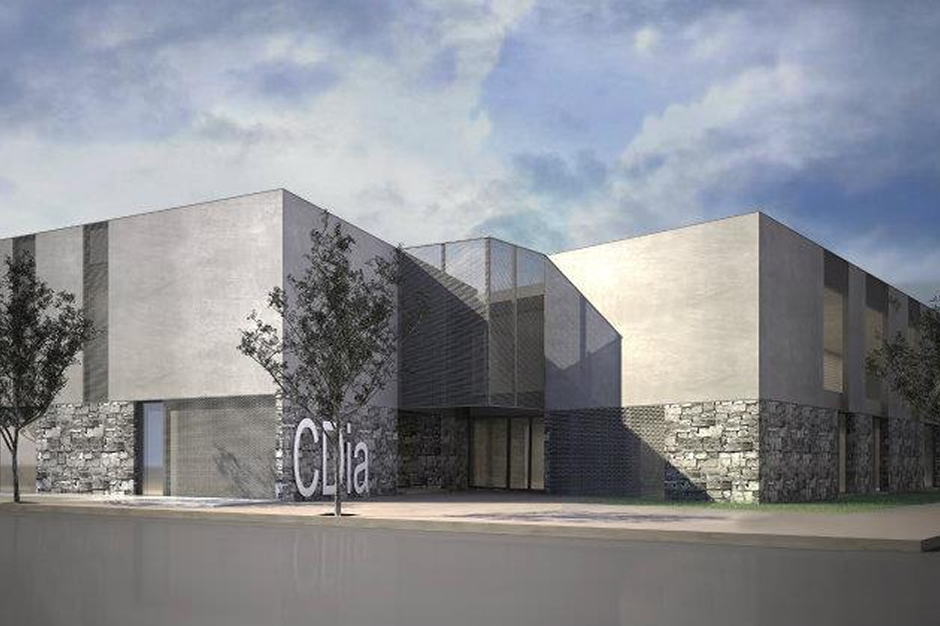 estructures-centre-civic-montras-1