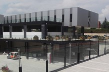 estructures-centre-comercial-lleida-1