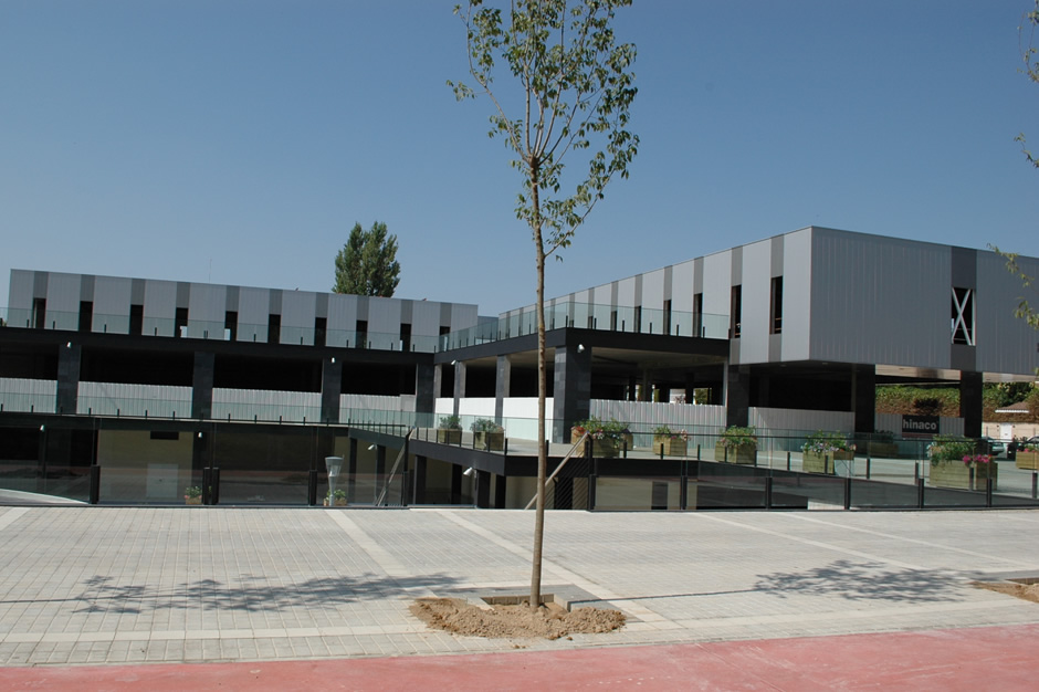 estructures-centre-comercial-lleida-2