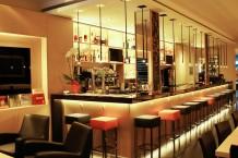 estructures-restaurant-genial-sabadell-1