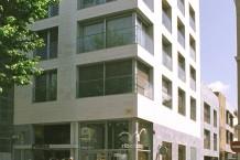estructures-vivenda-plurifamiliar-ramla-sabadell-1