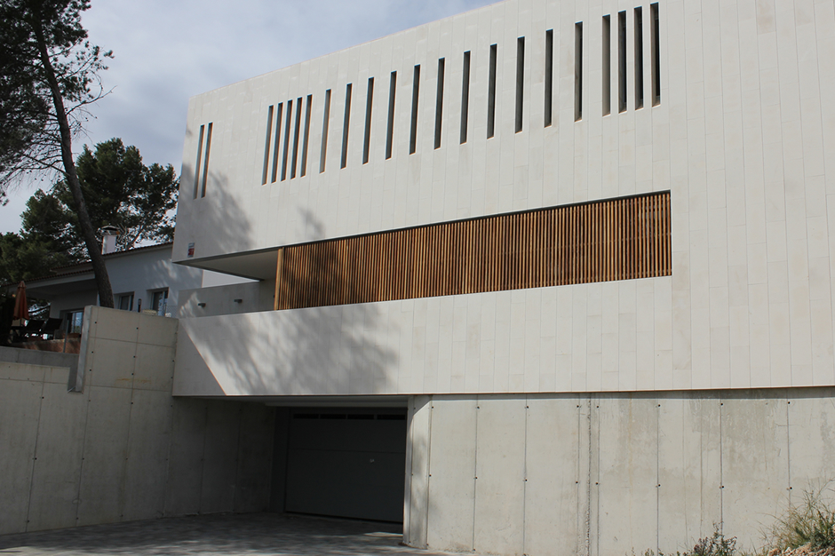 estructures-vivenda-viladecavalls-1