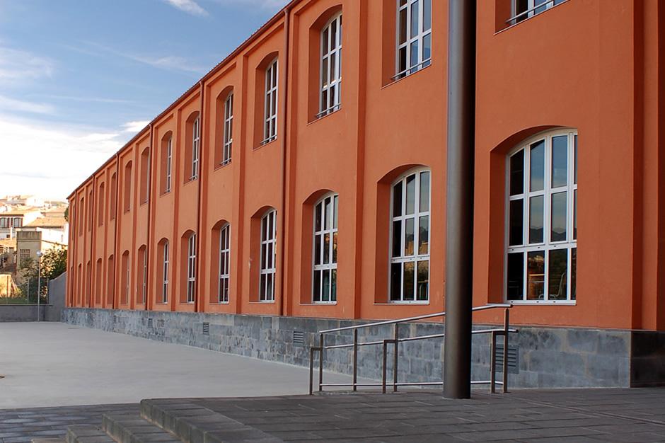 arquitectura-ies-sentmenat-1