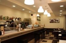 enginyeria-anticocaffe-barcelona-1