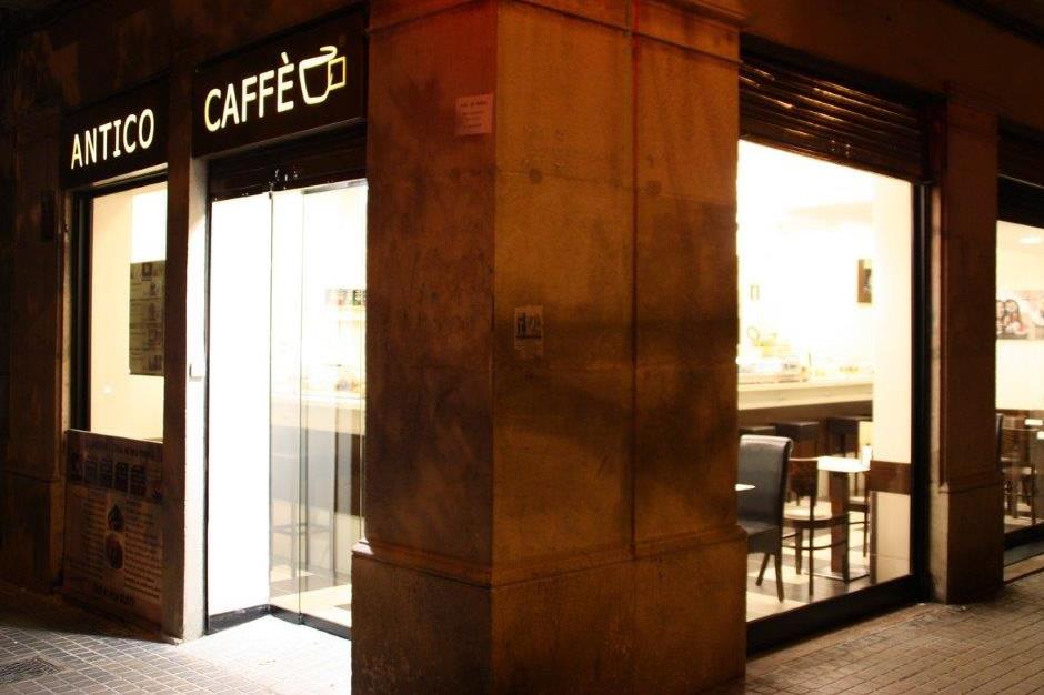 enginyeria-anticocaffe-barcelona-2