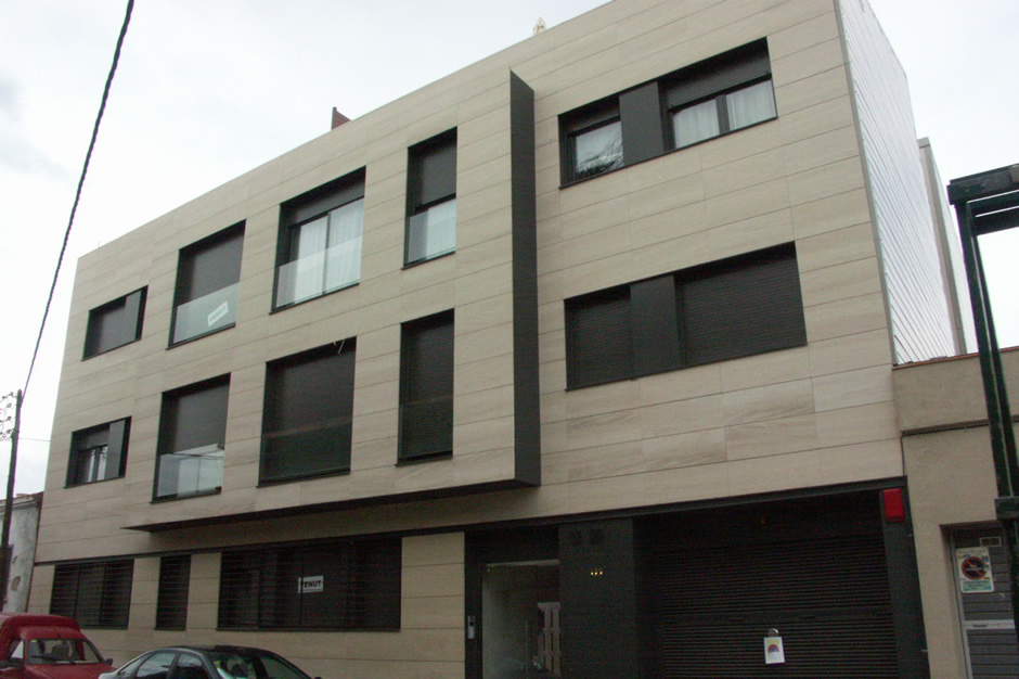 arquitectura-caresmar-sabadell-1
