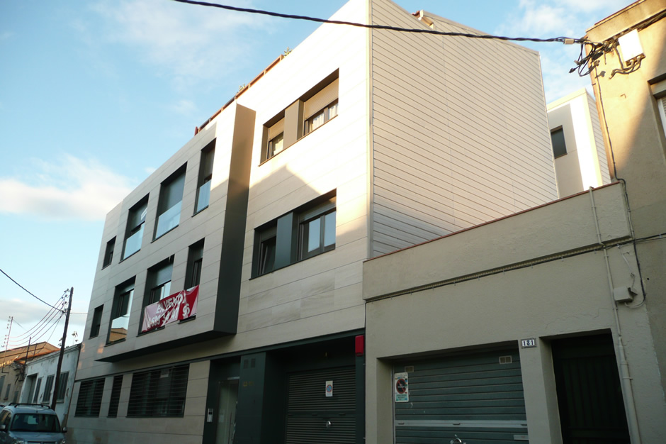 arquitectura-caresmar-sabadell-2